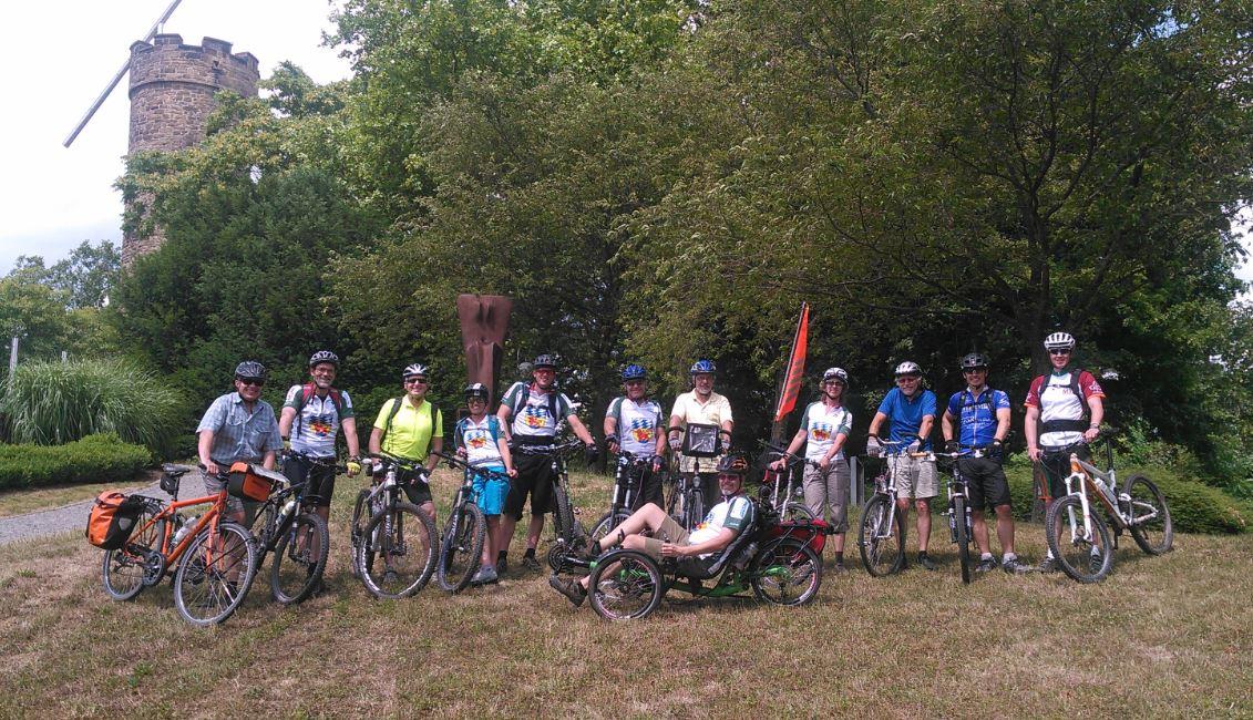 Bike-Guide-Ausbildung-