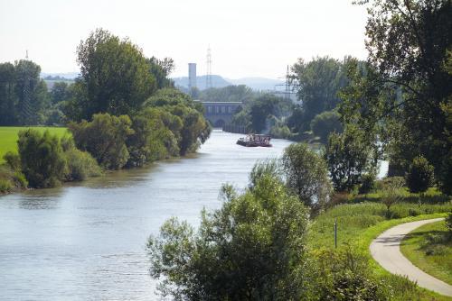 KJ1_Fluss
