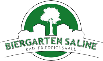 Logo_Biergarten