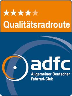 Logo_Q-Route-4-Sterne