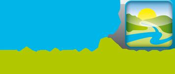 logo-neckar-zaber-tourismus