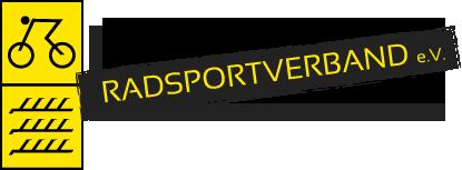 wrsv_logo
